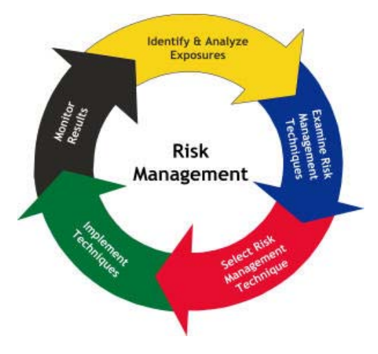 how to see risks avira